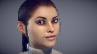 Images Dreamfall Chapters PC - 2