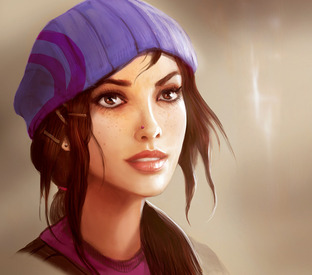 Dreamfall Chapters financé