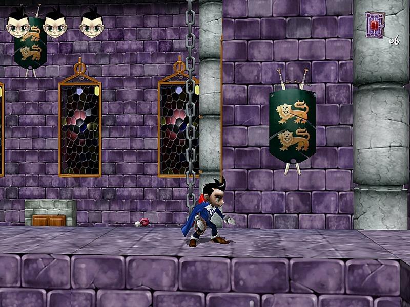 Dracula Kids