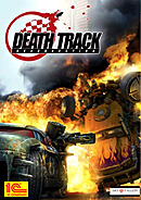 Images Death Track : Resurrection PC - 0
