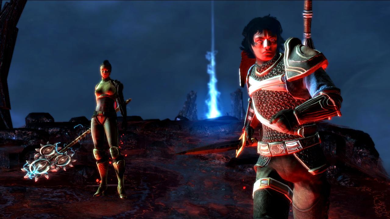 Post Oficial - Dungeon Siege III -- Viernes 17 de Junio Lanzamiento -- Info Pag1 actualizada Dungeon-siege-iii-pc-1297244275-040
