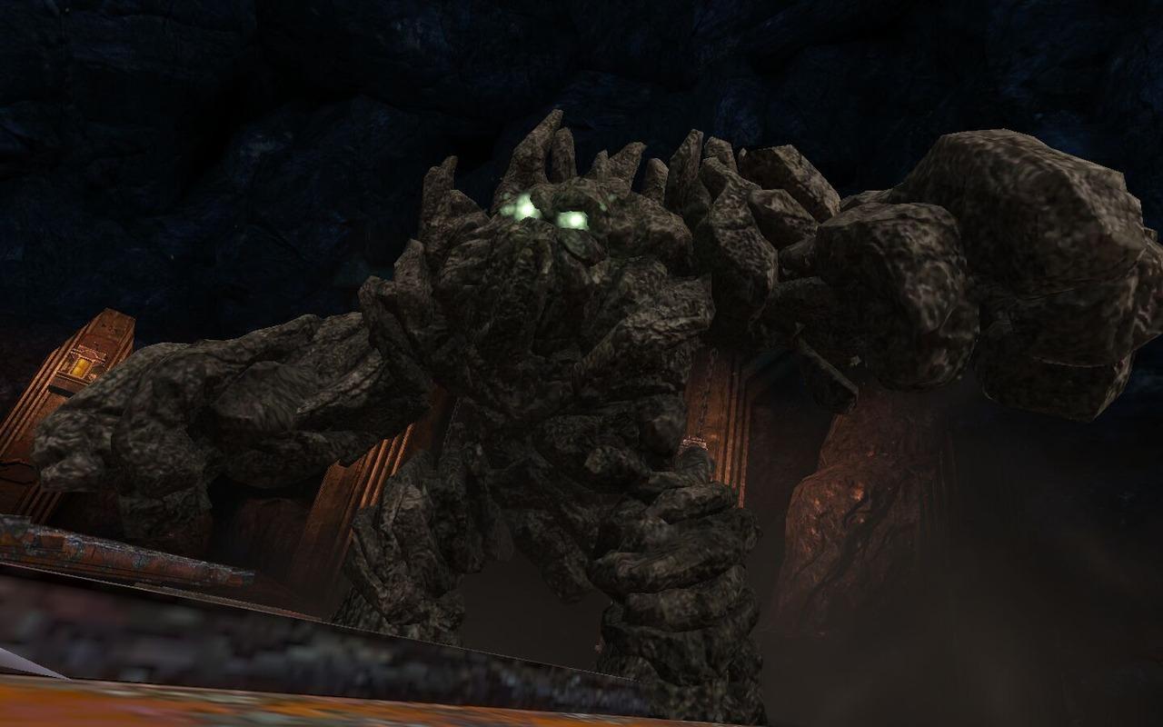 jeuxvideo.com Dungeons & Dragons : Daggerdale - PC Image 31 sur 86