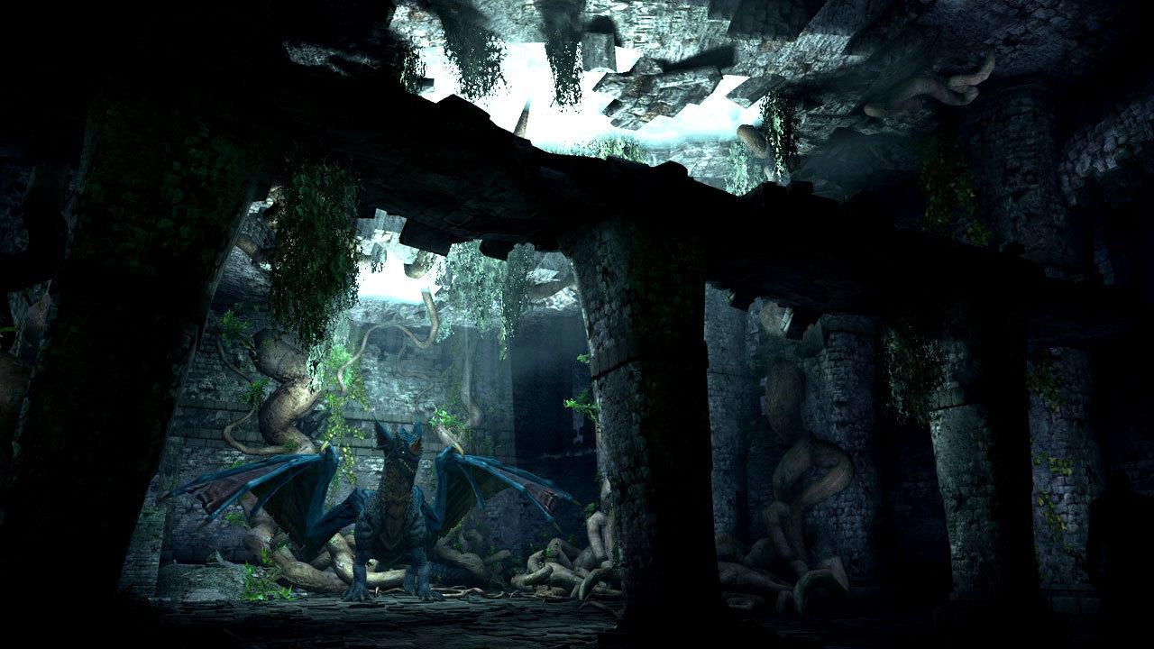 NeverWinter Online Dungeons-dragons-neverwinter-pc-1336485669-030