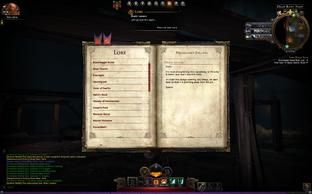 Neverwinter : Nos images de la béta fermée