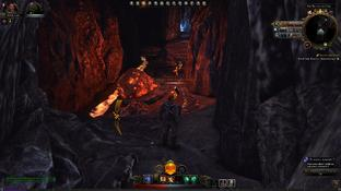 Dungeons & Dragons : Neverwinter PC