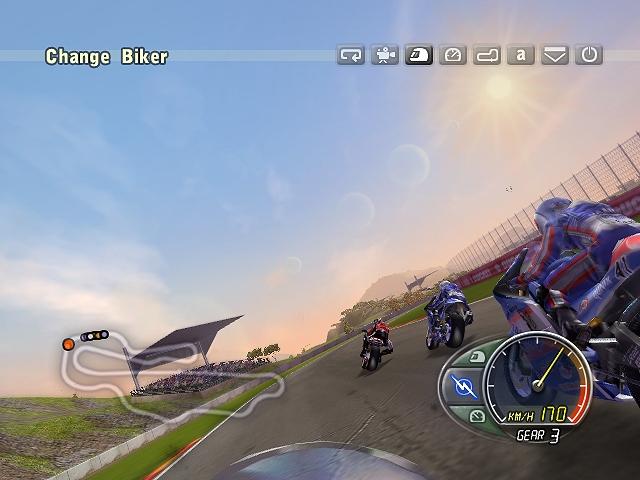 http://image.jeuxvideo.com/images/pc/d/w/dwcspc016.jpg