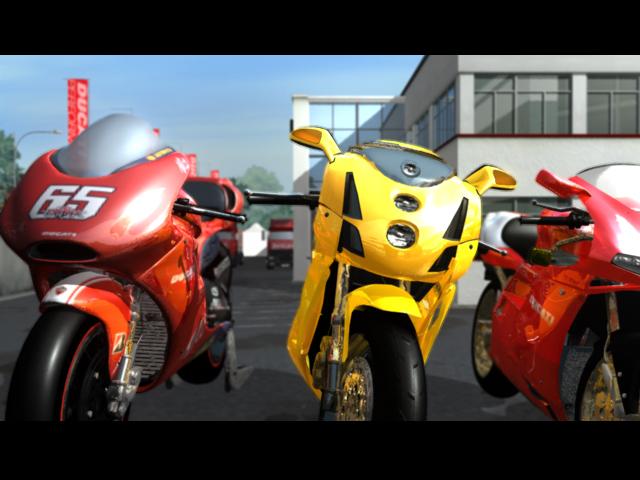 http://image.jeuxvideo.com/images/pc/d/w/dwcspc019.jpg