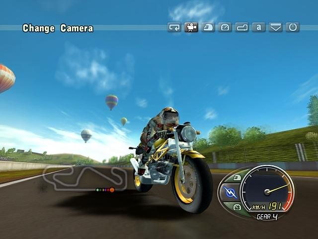 http://image.jeuxvideo.com/images/pc/d/w/dwcspc020.jpg