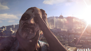 Aperçu Dying Light PC - Screenshot 5