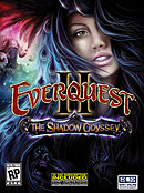 EverQuest II : The Shadow Odyssey