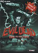 Images Evil Dead : Hail to the King PC - 0