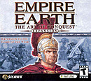 Images Empire Earth : The Art of Conquest PC - 0