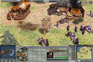 Empire Earth II Gold [PC] [MULTI]