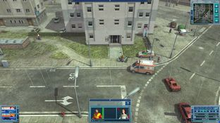Test Emergency 2013 PC - Screenshot 7