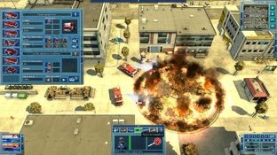 Emergency 2013 PC