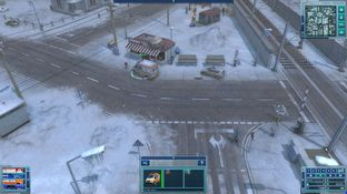 Test Emergency 2013 PC - Screenshot 18