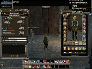 EverQuest II PC