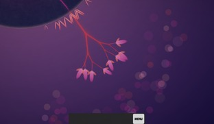Test Eufloria PC - Screenshot 24