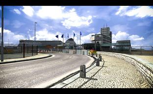 euro-truck-simulator-2-pc-1315320686-001_m.jpg