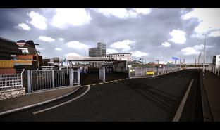 euro-truck-simulator-2-pc-1315320686-002_m.jpg