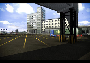 Images Euro Truck Simulator 2 PC - 4