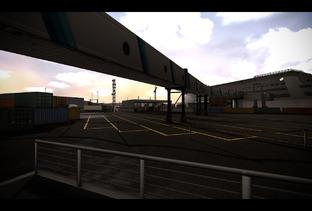 euro-truck-simulator-2-pc-1315320686-005_m.jpg