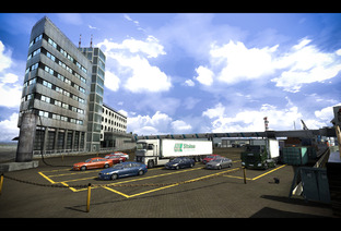 Images Euro Truck Simulator 2 PC - 6