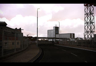 Images Euro Truck Simulator 2 PC - 7