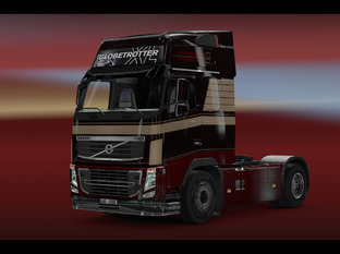 Images Euro Truck Simulator 2 PC - 8