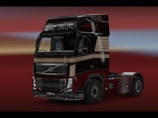 euro-truck-simulator-2-pc-1315320711-008_m.jpg
