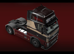 Images Euro Truck Simulator 2 PC - 9