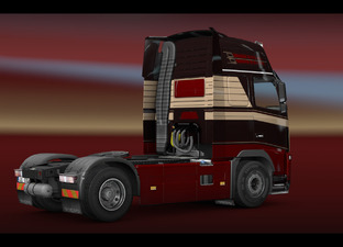 Images Euro Truck Simulator 2 PC - 10