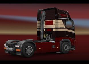 euro-truck-simulator-2-pc-1315320711-010_m.jpg