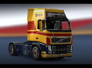Images Euro Truck Simulator 2 PC - 11