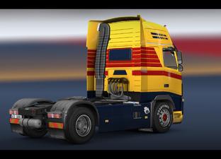 euro-truck-simulator-2-pc-1315320711-013_m.jpg