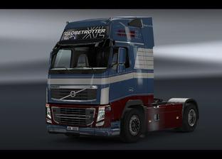 euro-truck-simulator-2-pc-1315320711-014_m.jpg