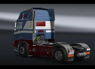 euro-truck-simulator-2-pc-1315320711-015_m.jpg