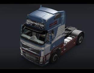 euro-truck-simulator-2-pc-1315320711-016_m.jpg