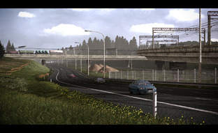 Images Euro Truck Simulator 2 PC - 18