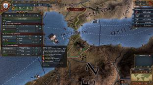Test Europa Universalis IV PC - Screenshot 25