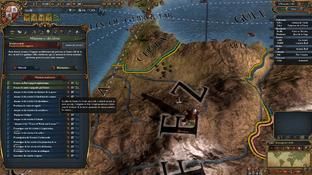 Test Europa Universalis IV PC - Screenshot 26