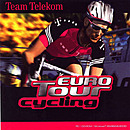 Images Euro Tour Cycling PC - 0