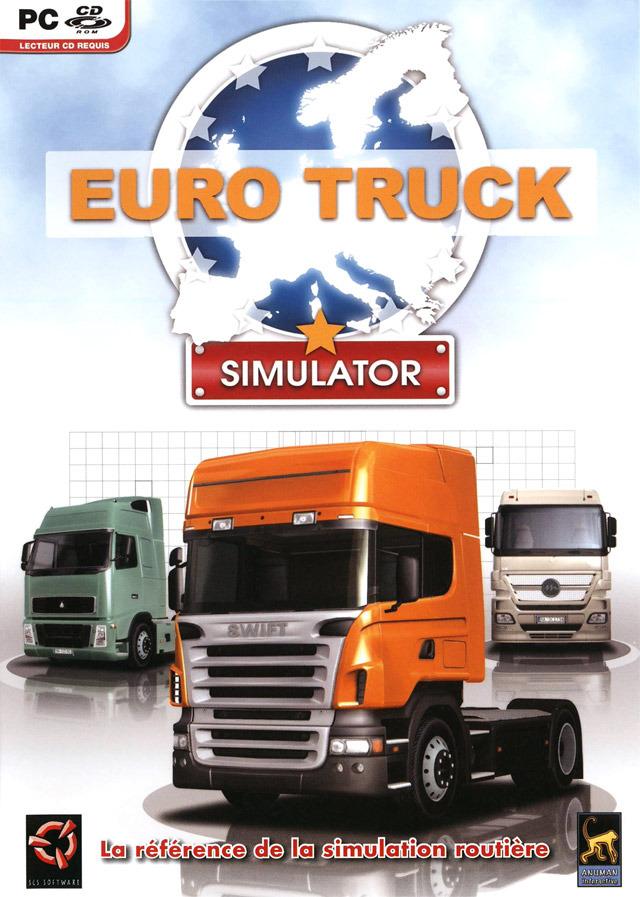 Euro_Truck_Simulator|נהג_משאית