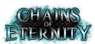 Images EverQuest II : Chains of Eternity PC - 3