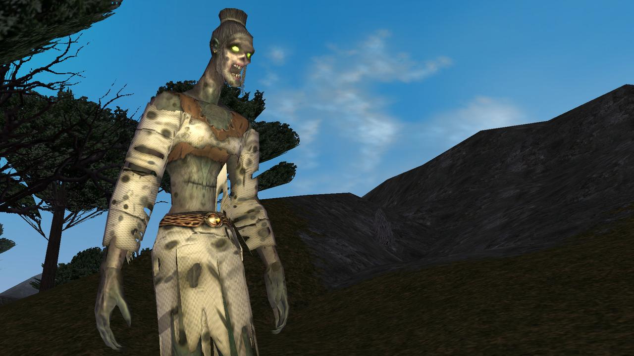 http://image.jeuxvideo.com/images/pc/f/r/free-realms-pc-672.jpg