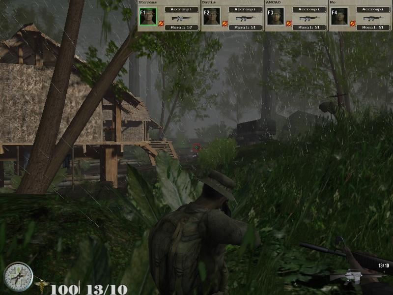 الرائعة Elite Warriors Vietnam ewavpc004.jpg