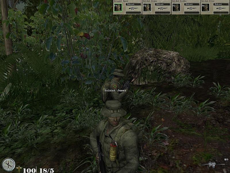 الرائعة Elite Warriors Vietnam ewavpc007.jpg