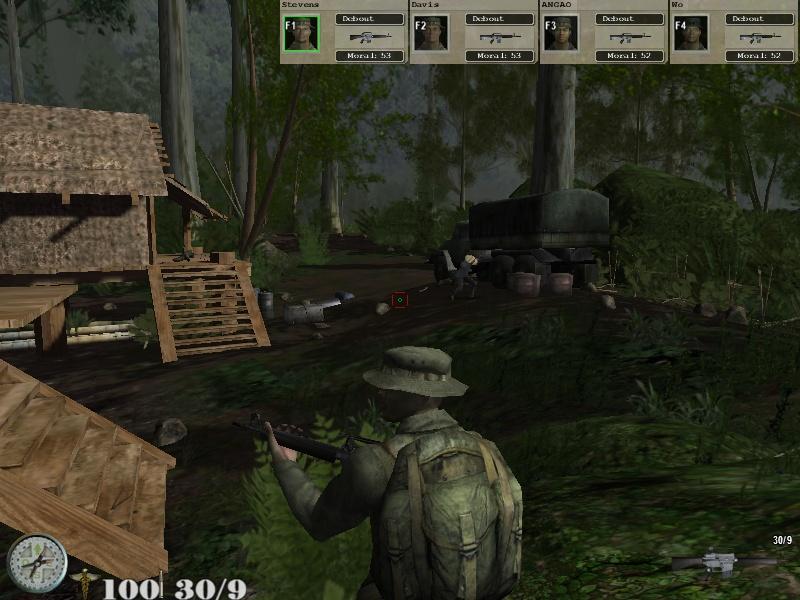 الرائعة Elite Warriors Vietnam ewavpc019.jpg