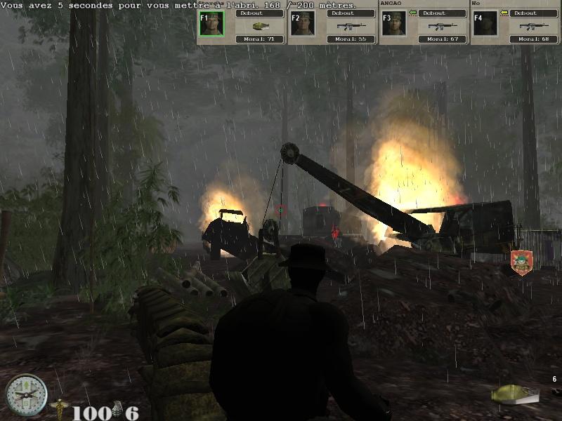 الرائعة Elite Warriors Vietnam ewavpc051.jpg
