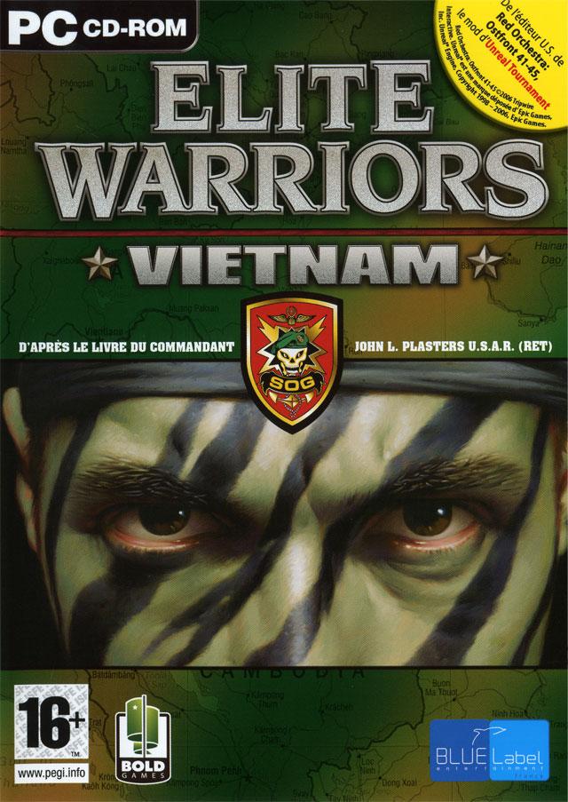 الرائعة Elite Warriors Vietnam ewavpc0f.jpg